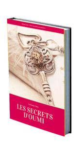 Change la perception de ton rôle de mère ebook les secrets d'oumi